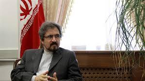 FM Spokesman: Turkey should prevent mistreating Iran nationals in shared borders