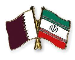 Iran, PGCC members can enjoy friendly ties: Kuwaiti FM