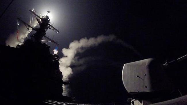 No military solution to Syria crisis: Mogherini