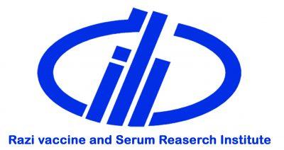 Iran produces 3.5 mln dose pasteurellosis vccine