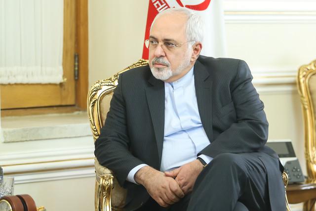 Iran, Turkmenistan explore boosting bilateral ties