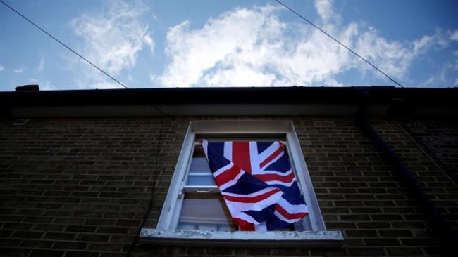 'UK banks closing accounts of Iranians despite lifting of sanctions'
