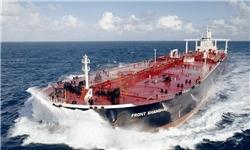 Iran ranks as No.2 oil supplier to South Korea