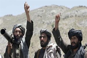 US general says Russia arming Taliban; Mattis vows response