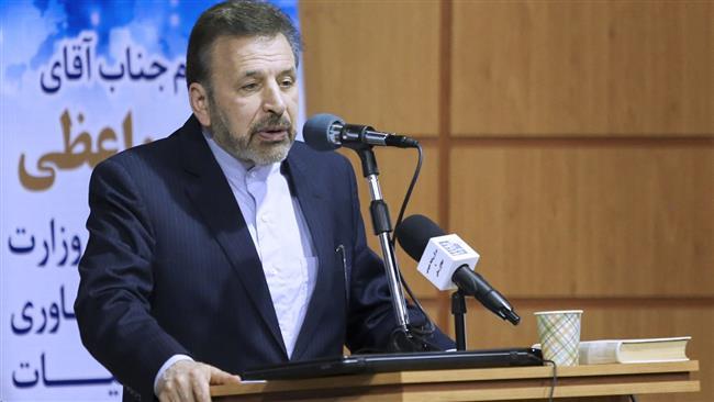 Iran launches national fiber optic connectivity plan