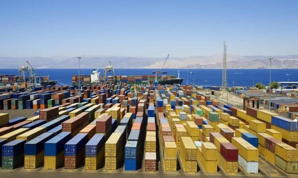 Iran minerals exports hits $7 bln