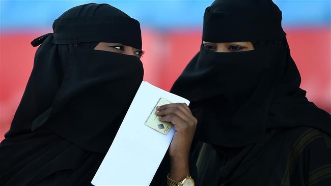 Belgium regrets backing Saudi Arabia on UN rights panel