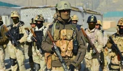 Key ISIL leader among 45 killed in Afghan Army attacks in Nangarhar