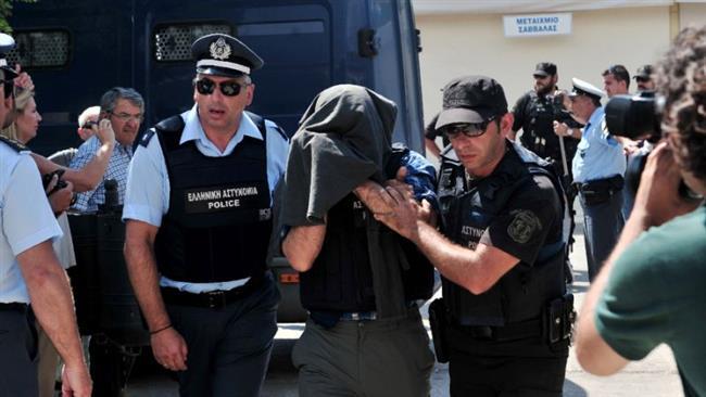 262 Turkish diplomats, soldiers seeking asylum in Germany