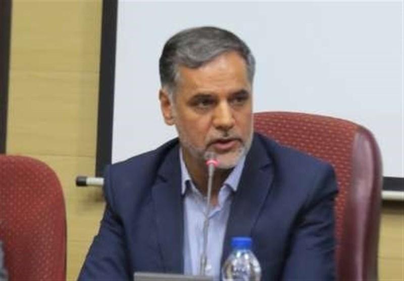 Iranian Parliament to Probe into Deadly Terrorist Attack on Border Guards: MP