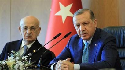 Turkey threatens more attacks on US-allied Kurdish forces