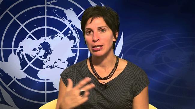 UN experts warn Saudi Arabia against demolition of Shia neighborhood