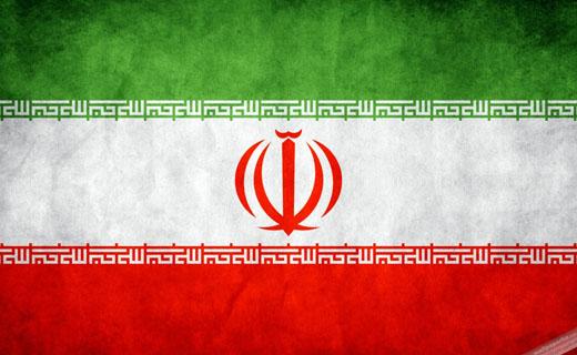 Iran arrests member of terrorist cell
