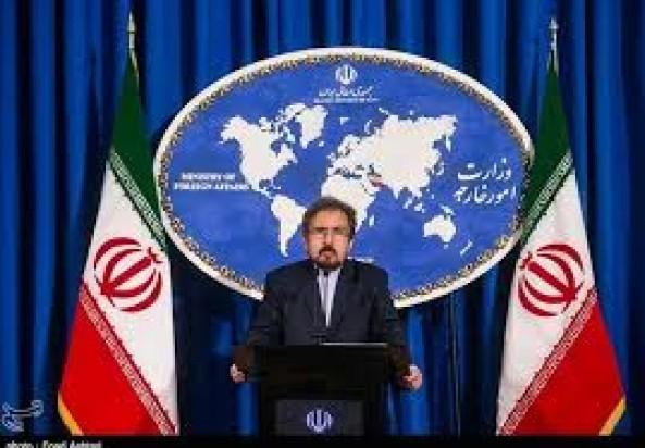 JCPOA commission appreciates Iran commitment