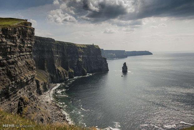 Beauties of Ireland