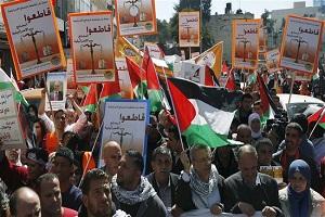 Norway's largest trade union boycotts Israeli regime