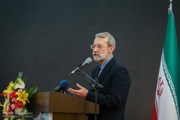 30th International Book Fair in Tehran