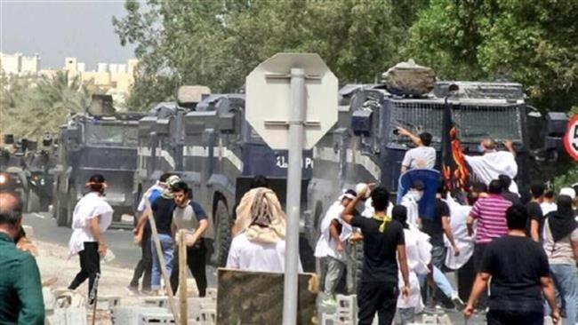 Al Wefaq leader blasts Bahraini regime over burial of slain activists