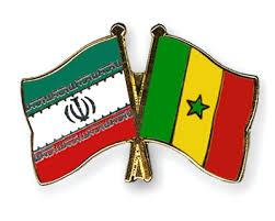Iran ready for Senegalese taxi fleet renewal