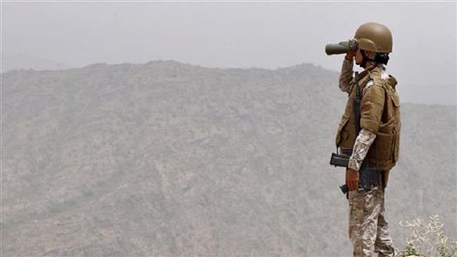 Yemeni snipers killed 64 Saudi troops in April: Report
