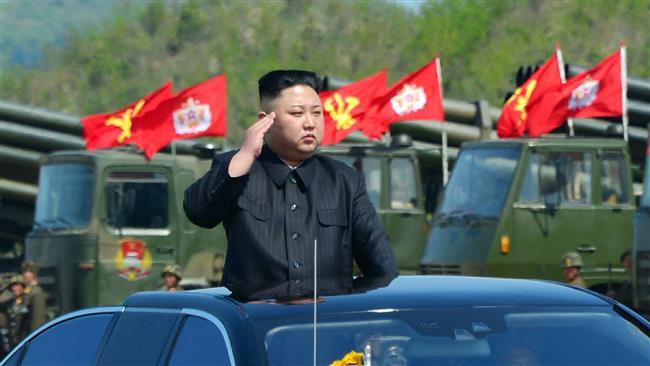 CIA 'hatches plot' to assassinate Kim Jong-un: North Korea