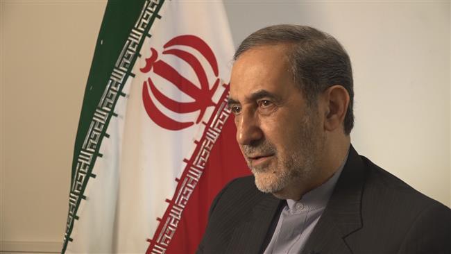 Defending Syria, Iraq equals defending Iran: Leader's advisor