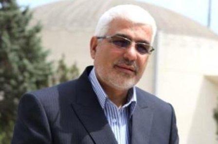 Iran to begin Arak reactor building process next year