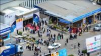 Tehran hosting 22nd int'l oil expo