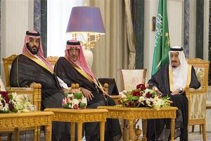 Saudi kingdom will be destroyed if Riyadh does anything 'ignorant'
