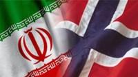 Tehran hosts 7th Iran-Norway political consultation