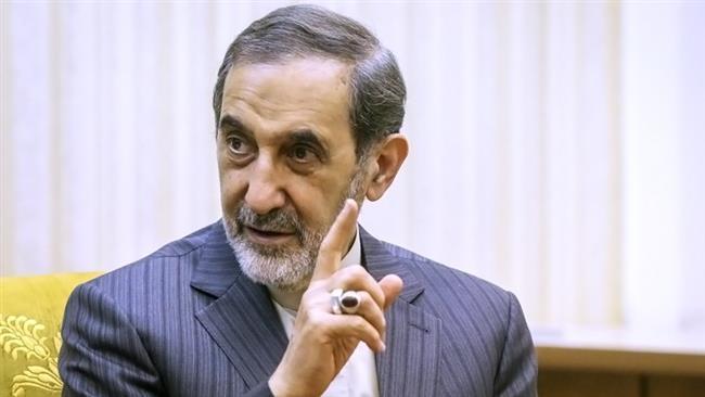 Iran's sacrifices averted Middle East disintegration: Velayati
