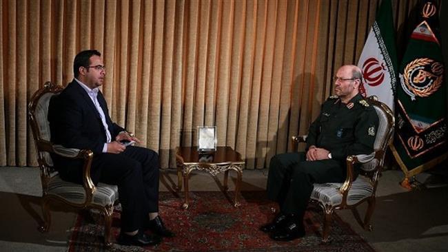 'Saudi Arabia has grown so miserable it conspires with Israel against Iran'