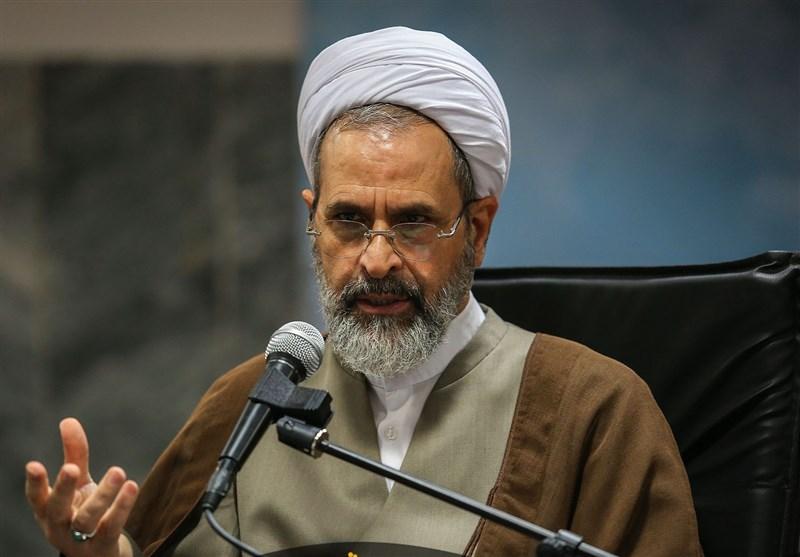 Senior Iranian cleric blasts Bahrain moves against Sheikh Qassim