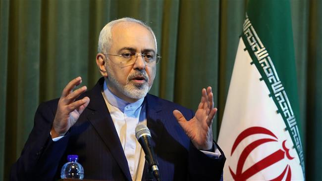 US marginalization of mature Muslim groups behind Wahhabi recruitment: Iran