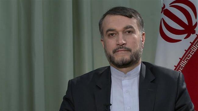 Saudi Arabia prime suspect in Tehran attacks: Iranian official