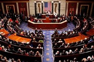 1 congressman shot as gunman opens fire on lawmakers in Virginia