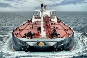 Qatar crisis causing 'logistical headaches'