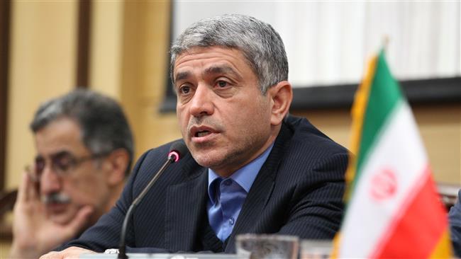 Iran, S Korea in final talks over $13bn loan