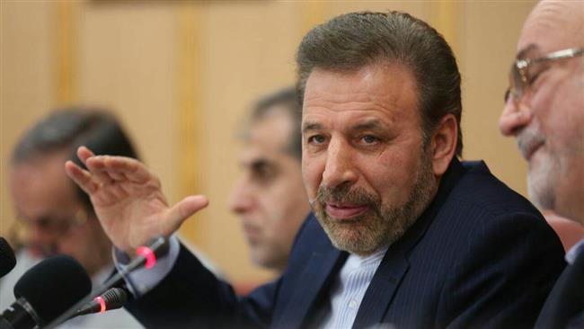 Iran, EEU discuss free trade pact