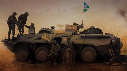 Kiev mulls a new plan for 'reintegration' of Donbas