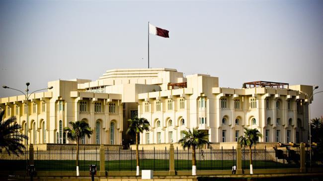 Qatar slams campaign of lies, regrets Arab states' decision to cut ties