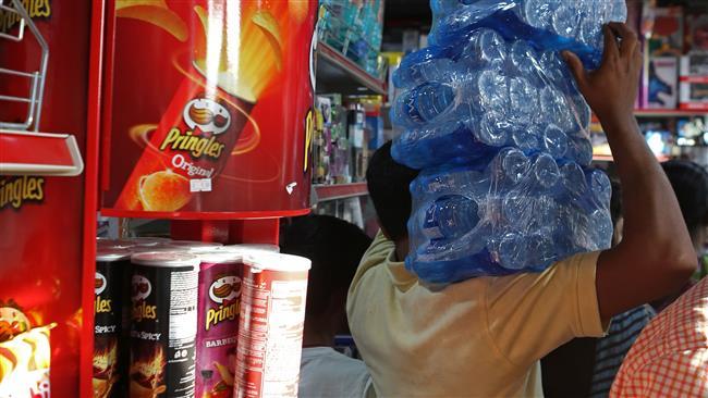 Arab ties ruptured, Qatar economy influenced