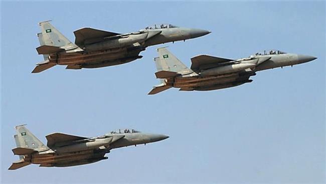 Pakistani politicians blast Saudi-led coalition amid row with Qatar