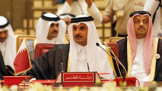 Saudi Arabia failed to bring Qatar to its knees: Commentator