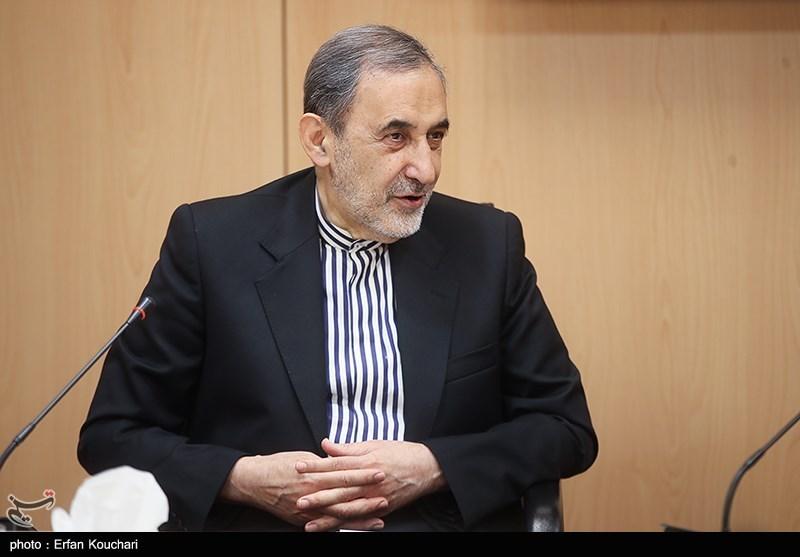 Iran's Islamic Azad University seeks opening branches in Iraq, Lebanon
