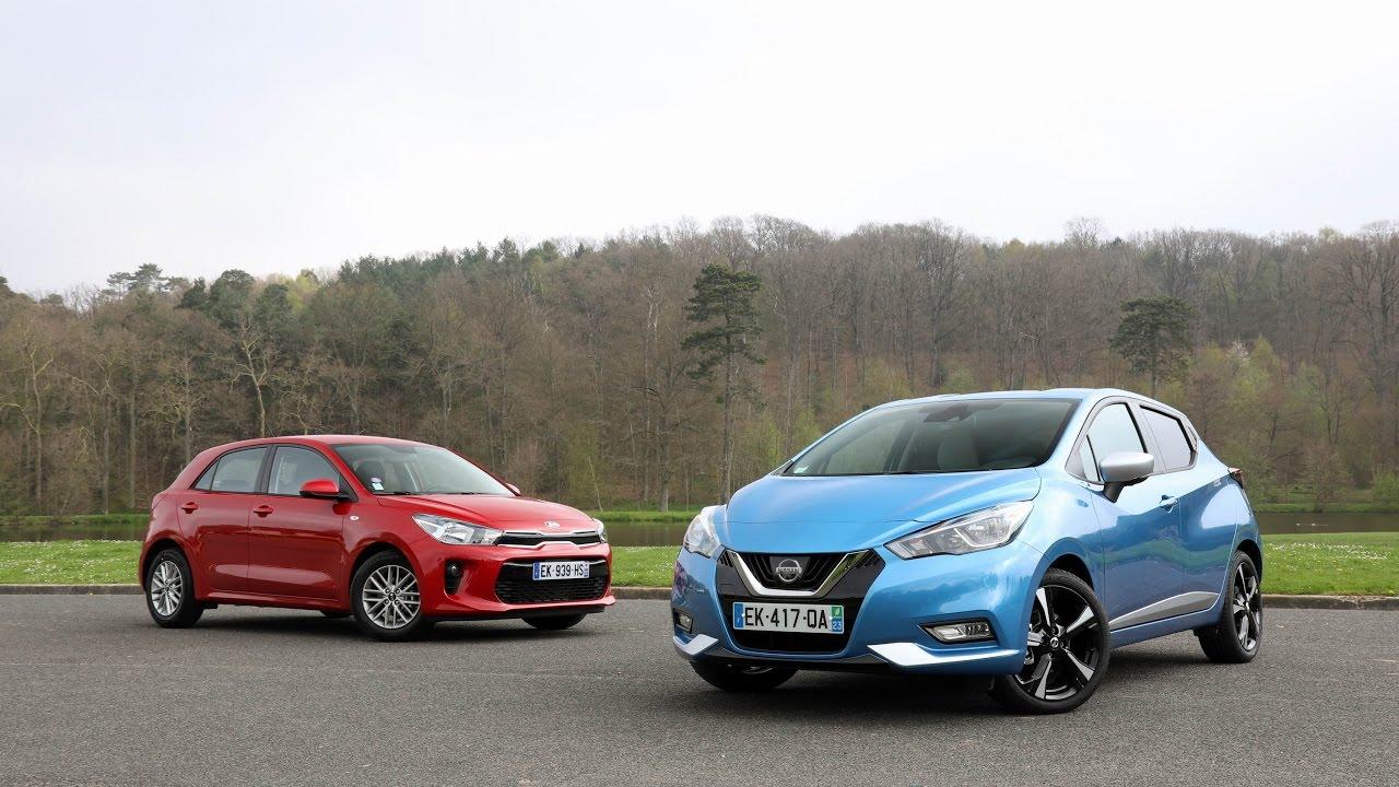 Iran's SAIPA in talks with Kia, Nissan to resume cooperation