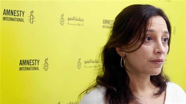 Amnesty: Saudi Arabia silence Shia dissent with execution