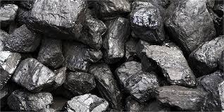 Iran's definite iron ore stockpile surpasses 3 bln tons