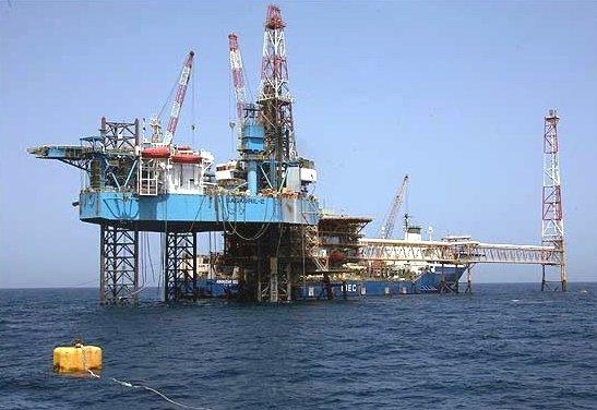 Iran's Kish island inks deal with Russian Gazprom Neft