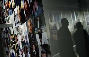 Families of 9/11 victims consider lawsuit against UAE